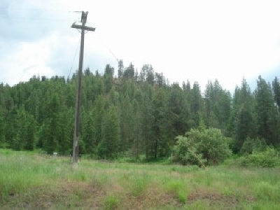 Valley Residential Lots & Land For Sale: Hwy 231 Hwy