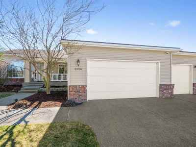 Liberty Lk WA Single Family Home New: $419,970
