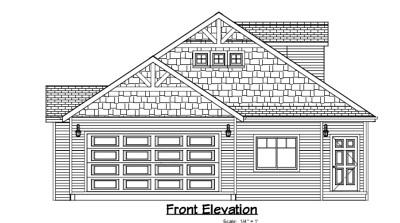 Deer Park Single Family Home For Sale: 720 E 1st St