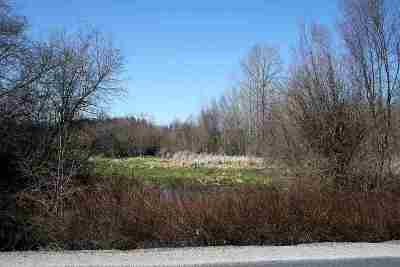 Residential Lots & Land For Sale: Enoch