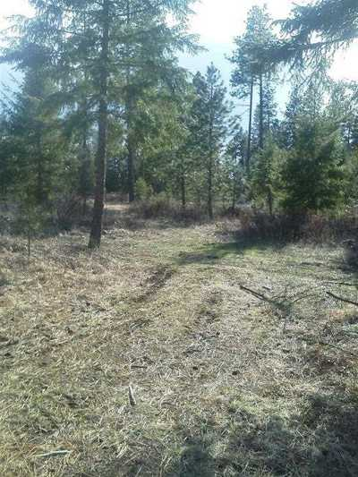 Newport Residential Lots & Land For Sale: Xx Colonial Way #Lot 3