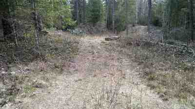 Residential Lots & Land For Sale: 0 Unknown Price Rd