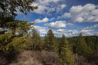 Deer Park Residential Lots & Land For Sale: McDougal Rd