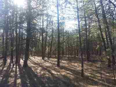 Chattaroy Residential Lots & Land For Sale: E Quail