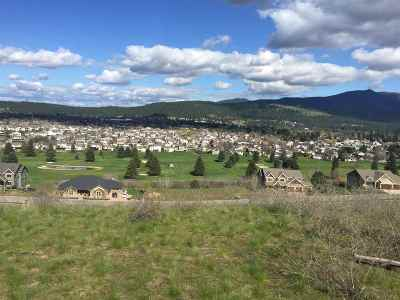 Liberty Lk Residential Lots & Land For Sale: N Holiday Hills #Lot #263