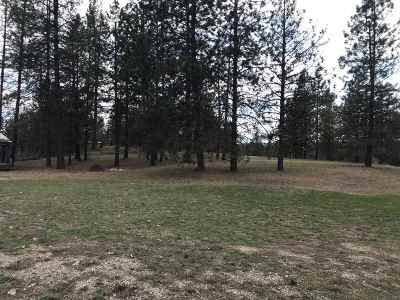 Residential Lots & Land For Sale: S Main