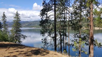 Gifford Residential Lots & Land For Sale: S Hwy 25