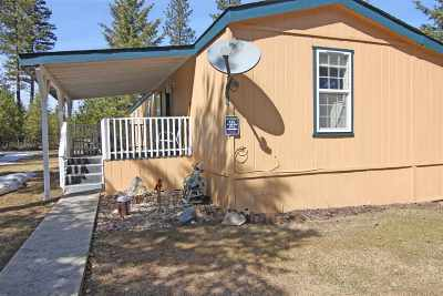 Mobile Home Ctg-Other: 199 Larsen Ln