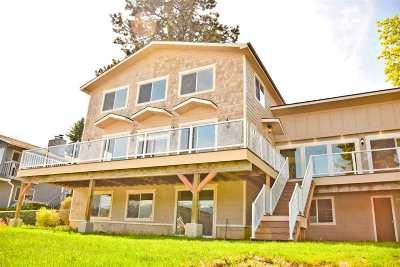 Liberty Lk Single Family Home Chg Price: 816 S Liberty Dr