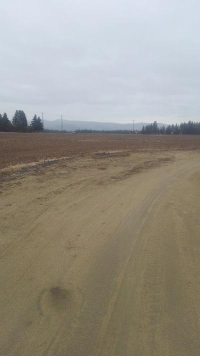 Deer Park Residential Lots & Land For Sale: 5803 W Mule Deer Ln