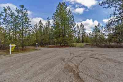 Deer Park Residential Lots & Land For Sale: N Hussle