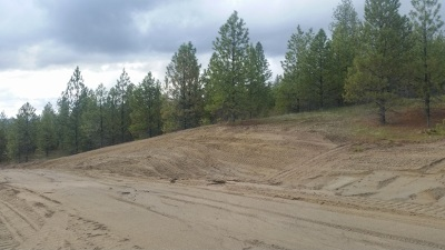 Nine Mile Falls Residential Lots & Land For Sale: 60853 Westview Dr