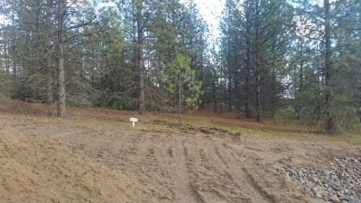 Residential Lots & Land For Sale: Lot 19 Westview Dr