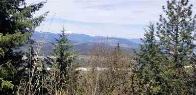Hunters Residential Lots & Land For Sale: Tbd Bissell Rd