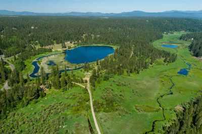 Deer Park Residential Lots & Land For Sale: N Regal
