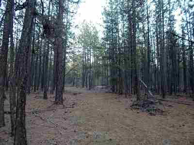 Ford Residential Lots & Land For Sale: 25717 W Long Lake Rd