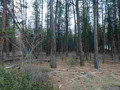 Ford Residential Lots & Land For Sale: 25823 W Long Lake Rd