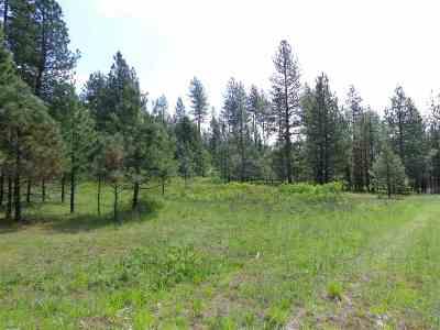 Elk Residential Lots & Land For Sale: 2408 E Sandy Beach Rd