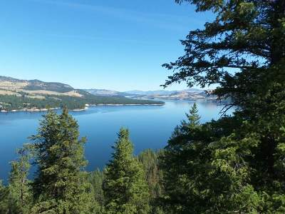 Fruitland Residential Lots & Land For Sale: Moose Tracks