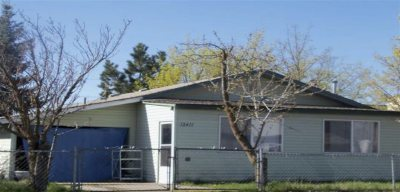 Airway Heights WA Single Family Home For Sale: $157,938