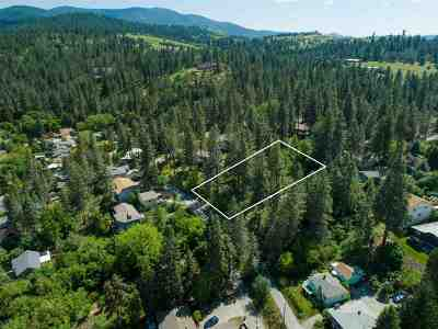 Liberty LK Residential Lots & Land For Sale: S Wright