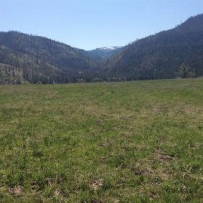 Hunters Residential Lots & Land For Sale: Lessig