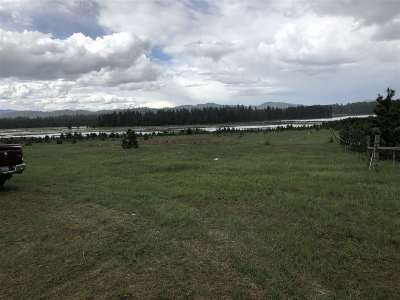 Newport WA Residential Lots & Land For Sale: $129,000