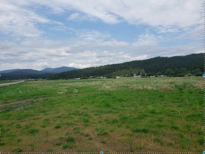 Newman Lk Residential Lots & Land For Sale: Xxx N Starr Rd