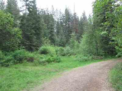 Springdale Residential Lots & Land For Sale: 4610-B Hidden Rd