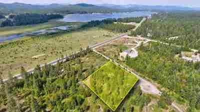 Newport Residential Lots & Land For Sale: Clearview #172