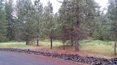 Deer Park Residential Lots & Land For Sale: E Canter