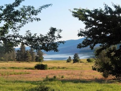 Gifford Residential Lots & Land For Sale: Tbd S 25 Hwy
