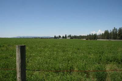 Deer Park Residential Lots & Land For Sale: Hatch Lot 1 Rd