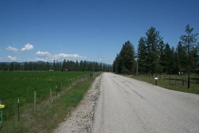 Deer Park Residential Lots & Land For Sale: Hatch Lot 4 Rd