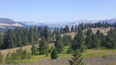 Fruitland Residential Lots & Land For Sale: 6212 Bear Tracks Way