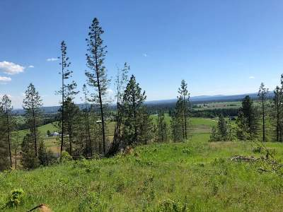 Elk WA Residential Lots & Land For Sale: $69,900