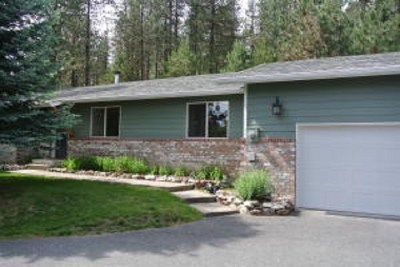 Single Family Home For Sale: 2410 Solar Loop