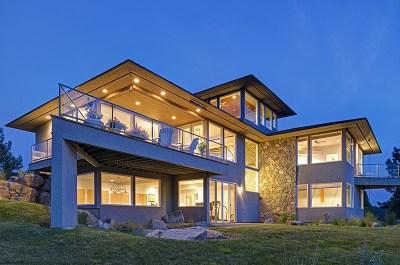 Spokane Single Family Home Chg Price: 2828 S Park Ln