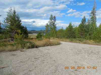Newport Residential Lots & Land For Sale: 172 Clearview Ct