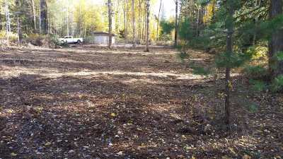 Clayton Residential Lots & Land New: Mason