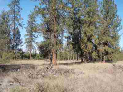 Residential Lots & Land For Sale: 7540 Kimberly Dr