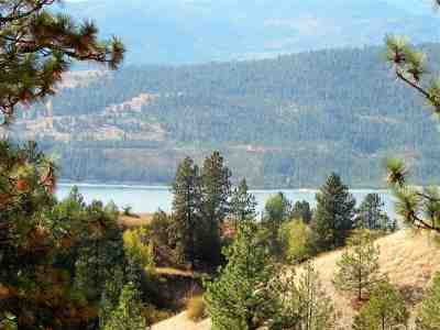 Gifford Residential Lots & Land For Sale: Tbd Charlie Russell Rd #A