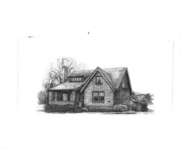 Spokane Single Family Home New: 8821 E Upriver Dr