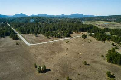Newport WA Residential Lots & Land New: $69,900