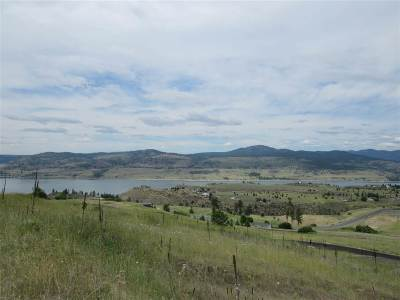 Davenport Residential Lots & Land For Sale: 40955 Clearview Dr N