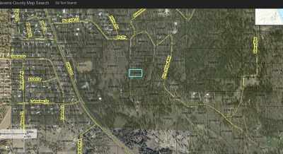 Nine Mile Falls Residential Lots & Land For Sale: Tbd Fir St #TAX #52