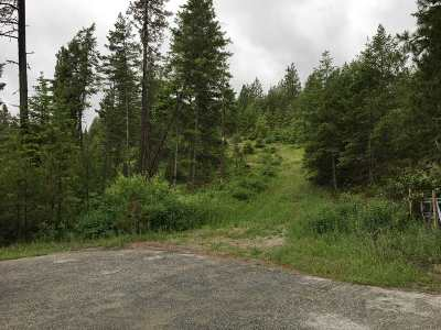 Newport WA Residential Lots & Land New: $67,900