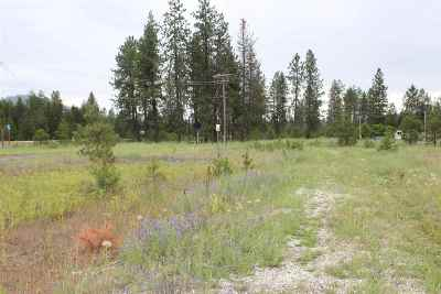 Loon Lk Residential Lots & Land For Sale: 4xxx Maple St