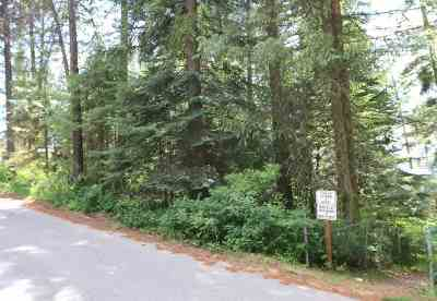 Newport Residential Lots & Land For Sale: 131 Knott Rd