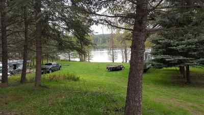 Single Family Home For Sale: 2325 E Oregon Rd